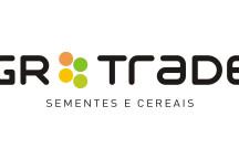 Logo GR Trade