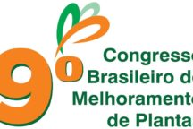 9o-congresso-brasileiro-de-plantas