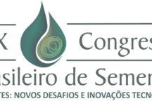 xx-congresso-brasileiro-de-sementes