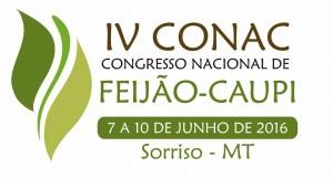 CONGRESSO FEIJÃO CAUPI 2016